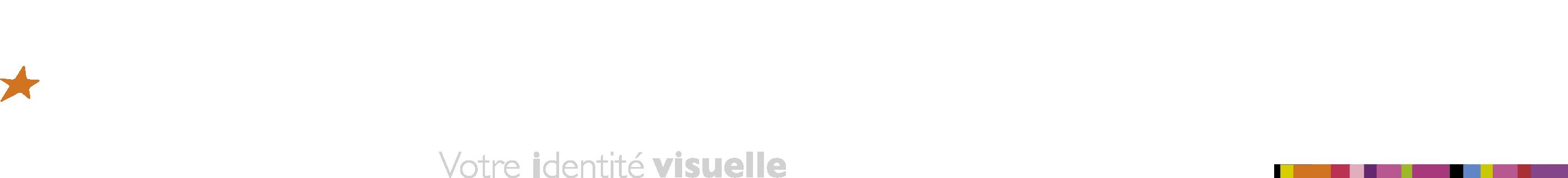 Agence de communication iStudio - Cholet