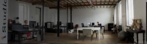 AGENCE_ISTUDIO1500x450-1500x450-300x90 AGENCE_ISTUDIO1500x450-1500x450 - iStudio - Agence Web 360° à Cholet