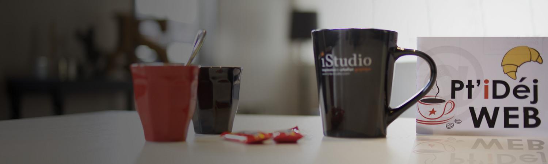 PTIDEJ1500x450-1500x450 Stratégie - iStudio - Agence Web 360° à Cholet