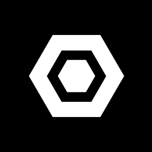 logo_flat_portfolio logo_flat_portfolio - iStudio - Agence Web 360° à Cholet