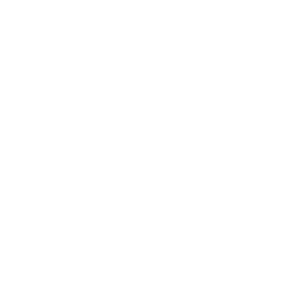 logo_flat_portfolio_white logo_flat_portfolio_white - iStudio - Agence Web 360° à Cholet