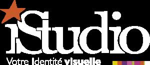LOGO-ISnewokblanc-300x130 LOGO-ISnewokblanc - iStudio - Agence Web 360° à Cholet