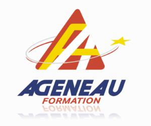 realisation-logo-AGENEAU-FORMATIONS-1-300x250 realisation-logo-AGENEAU FORMATIONS - iStudio - Agence Web 360° à Cholet
