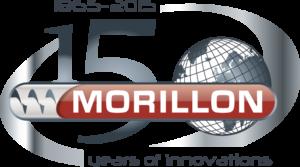 realisation-logo-MORILLON-150-ANS-300x167 realisation-logo-MORILLON 150 ANS - iStudio - Agence Web 360° à Cholet