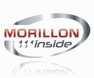 realisation-logo-MORILLON-INSIDE-300x250 realisation-logo-MORILLON INSIDE - iStudio - Agence Web 360° à Cholet