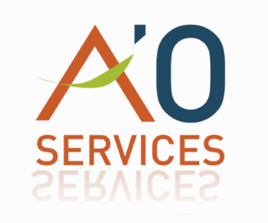 realisation-logo-aoservices-300x250 realisation-logo-aoservices - iStudio - Agence Web 360° à Cholet