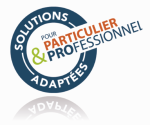 realisation-logo-aoservicespicto-300x250 realisation-logo-aoservicespicto - iStudio - Agence Web 360° à Cholet