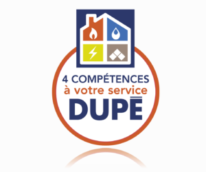 realisation-logo-dupé-1-300x250 realisation-logo-dupé - iStudio - Agence Web 360° à Cholet