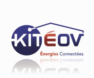 realisation-logo-kiteov2-300x250 realisation-logo-kiteov2 - iStudio - Agence Web 360° à Cholet