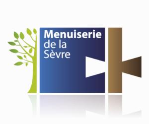 realisation-logo-meunuiserie-de-la-sevre-300x250 realisation-logo-meunuiserie de la sevre - iStudio - Agence Web 360° à Cholet