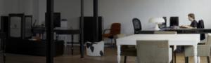 23_ISTUDIO1500x450-1500x450-300x90 23_ISTUDIO1500x450-1500x450 - iStudio - Agence Web 360° à Cholet