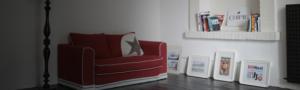 CANAPE-ISTUDIO1500x450-300x90 CANAPE-ISTUDIO1500x450 - iStudio - Agence Web 360° à Cholet