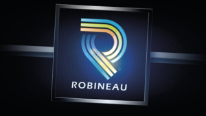 INEWS-FEV-ROBINEAU2-300x169 INEWS-FEV-ROBINEAU2 - iStudio - Agence Web 360° à Cholet