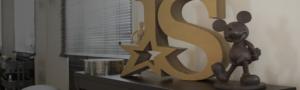 MICKEY_ISTUDIO1500x450-1500x450-300x90 MICKEY_ISTUDIO1500x450-1500x450 - iStudio - Agence Web 360° à Cholet