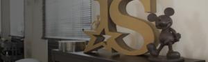MICKEY_ISTUDIO1500x450-300x90 MICKEY_ISTUDIO1500x450 - iStudio - Agence Web 360° à Cholet