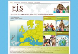 newsletter_1601_dupe2-300x167 Notre Actu - iStudio - Agence Web 360° à Cholet