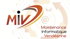 Newsletter_1607_miv-300x169 IDENTITÉ VISUELLE MIV - iStudio - Agence Web 360° à Cholet