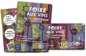 foire_au_vin-300x195 FOIRE AUX VINS - iStudio - Agence Web 360° à Cholet