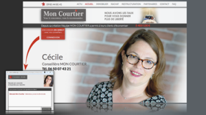 mon_courtier_livechat-300x168 mon_courtier_livechat - iStudio - Agence Web 360° à Cholet
