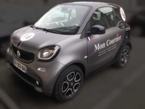 mon_courtier_voiture-300x225 MON COURTIER - iStudio - Agence Web 360° à Cholet