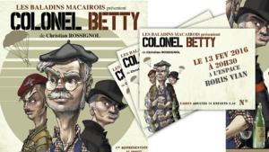 newsletter_1601_affiche2-300x169 newsletter_1601_affiche2 - iStudio - Agence Web 360° à Cholet