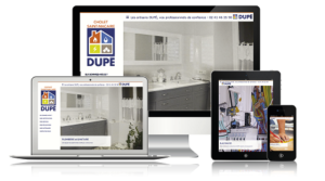 newsletter_1601_dupe2-300x167 newsletter_1601_dupe2 - iStudio - Agence Web 360° à Cholet