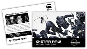 photos1-gstar