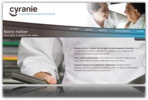 site-cyranie-inews-300x203 CYRANIE NUTRITION - iStudio - Agence Web 360° à Cholet
