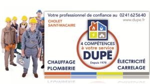 site-dupe-inews-300x169 site-dupe-inews - iStudio - Agence Web 360° à Cholet