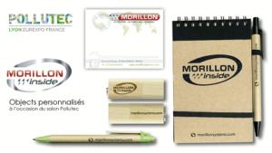 site-obj-MORILLON-inews2-300x169 OBJETS PUBLICITAIRES MORILLON - iStudio - Agence Web 360° à Cholet