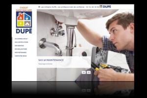 site_dupe-300x200 site_dupe - iStudio - Agence Web 360° à Cholet