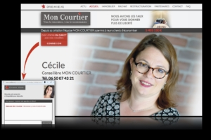site_mon-courtier-300x200 site_mon-courtier - iStudio - Agence Web 360° à Cholet