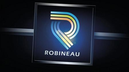 INEWS-FEV-ROBINEAU2