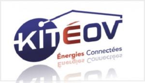 kiteov_logo-300x173 KITÉOV - iStudio - Agence Web 360° à Cholet