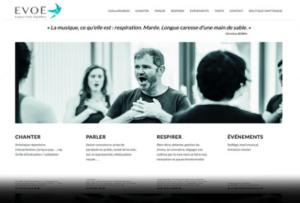 bus-inews-vinimondaise2 Notre Actu - iStudio - Agence Web 360° à Cholet