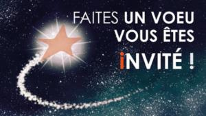 newsletter_1606_invitation2-300x169 INAUGURATION - iStudio - Agence Web 360° à Cholet