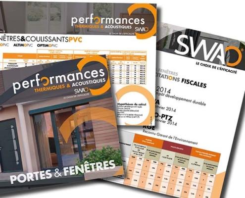 Newsletter_1709_soffi a - iStudio - Agence Web 360° à Cholet