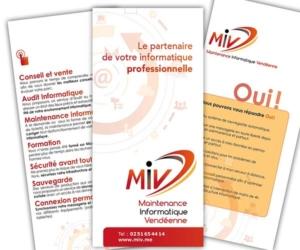 realisation-PRINT-ISTUDIO10-300x250 realisation-PRINT-ISTUDIO10 - iStudio - Agence Web 360° à Cholet