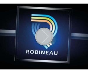 realisation-PRINT-ISTUDIO14-300x250 realisation-PRINT-ISTUDIO14 - iStudio - Agence Web 360° à Cholet