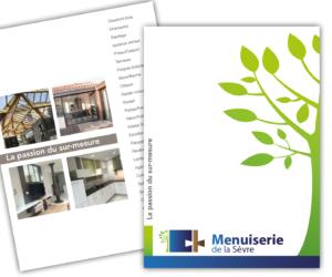 realisation-PRINT-ISTUDIO18-300x250 realisation-PRINT-ISTUDIO18 - iStudio - Agence Web 360° à Cholet