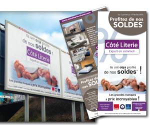 realisation-PRINT-ISTUDIO4-300x250 realisation-PRINT-ISTUDIO4 - iStudio - Agence Web 360° à Cholet