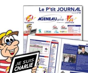 realisation-PRINT-ISTUDIO5-300x250 realisation-PRINT-ISTUDIO5 - iStudio - Agence Web 360° à Cholet