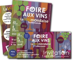 realisation-PRINT-ISTUDIO6-300x250 realisation-PRINT-ISTUDIO6 - iStudio - Agence Web 360° à Cholet