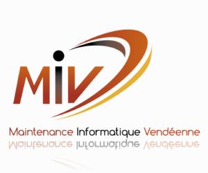 realisation-logo-MIV-informatique-300x250 realisation-logo-MIV informatique - iStudio - Agence Web 360° à Cholet