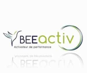 realisation-logo-beeactiv-300x250 realisation-logo-beeactiv - iStudio - Agence Web 360° à Cholet