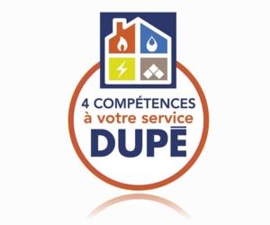 realisation-logo-dupé-300x250 realisation-logo-dupé - iStudio - Agence Web 360° à Cholet