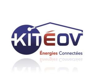 realisation-logo-kiteov-300x250 realisation-logo-kiteov - iStudio - Agence Web 360° à Cholet
