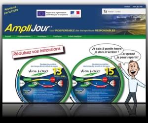 realisation-site-amplijour-300x250 realisation-site-amplijour - iStudio - Agence Web 360° à Cholet