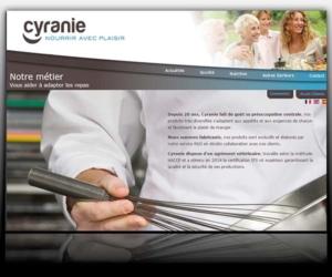 realisation-siteWEB-CYRANIE-300x250 realisation-siteWEB-CYRANIE - iStudio - Agence Web 360° à Cholet