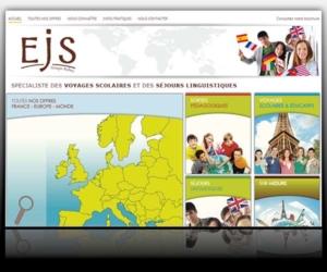 realisation-siteWEB-EJS-300x250 realisation-siteWEB-EJS - iStudio - Agence Web 360° à Cholet